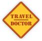 Traveldoctor